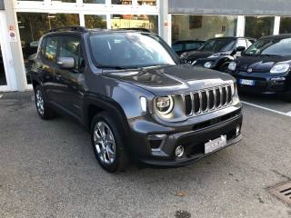 JEEP Renegade 1.0 T3 Limited Full Led KM0