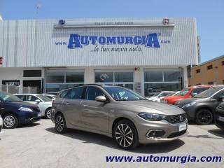 FIAT Tipo 1.6 Mjt 120 CV S&S SW Lounge