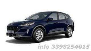 FORD Kuga 1.5 EcoBlue 120 CV 2WD Connect