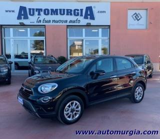 FIAT 500X 1.3 MultiJet 95 CV Business con Navi