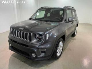 JEEP Renegade 1.0 T3 Limited My21