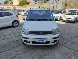 FIAT Panda 1.4 Natural Power Classic