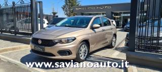 FIAT Tipo 1.3 Mjt S&S 5 porte Easy Business