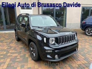 JEEP Renegade 1.0 T3 Longitude  KM 0