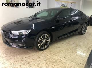 OPEL Insignia 1.6 CDTI Innovation Exclusive- Pack-Park & Go