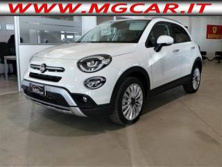 FIAT 500X Turbo 1.0 T3 120 CV Cross-Look Serie 3 FireFly
