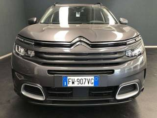 CITROEN C5 Aircross BlueHDi 130 S&S FEEL