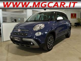 FIAT 500L 1.3 Multijet 95 CV Cross Serie 6 Km 0