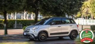 FIAT 500L 1.4 95 CV S&S Connect  MY2021