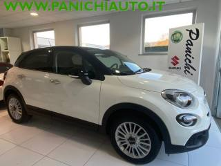 FIAT 500X 1.3 MultiJet 95 CV Urban Connect