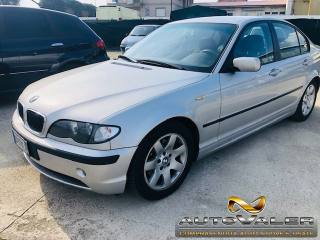 BMW Serie 3 td cat Compact Comfort