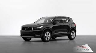 VOLVO XC40 Momentum PRO T2 Geatronic N1-A