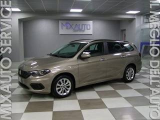 FIAT Tipo Station Wagon 1.6 Multijet 120cv Lounge EU6