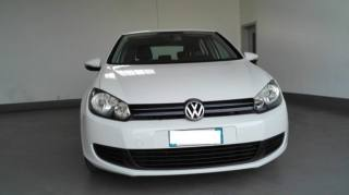 VOLKSWAGEN Golf 1.2 TSI 5p. Trendline BlueM. Tech.