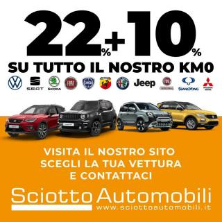 JEEP Renegade 1.0 T3 Limited