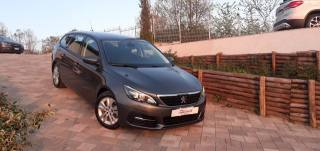 PEUGEOT 308 BlueHDi 120 S&S SW Business RESTYLING!!!!!