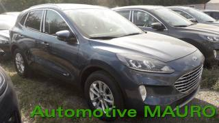 FORD Kuga 1.5 EcoBoost 120 CV 2WD Connect