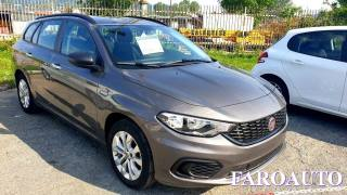 FIAT Tipo 1.4 SW Easy Business