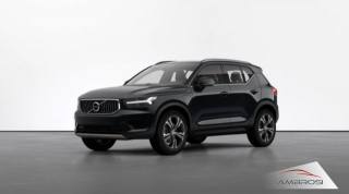 VOLVO XC40 Recharge Inscription T5 AUT
