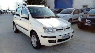 FIAT Panda 1.4 Natural Power Uniproprietario
