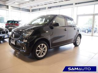 SMART ForFour 70 1.0 Youngster - OFFERTA BLACK FRIDAY! -