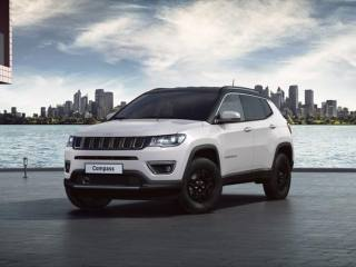 JEEP Compass S 13 gse t4 150hp dct fwd