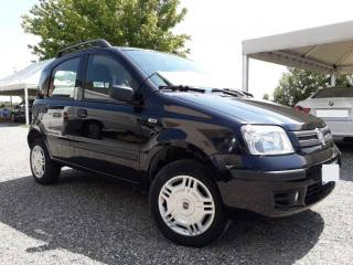 FIAT Panda 1.2 Dynamic Natural Power METANO OK NEOPATENTATI