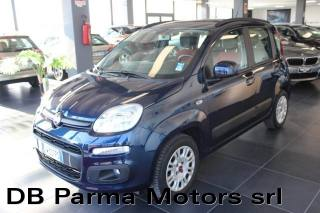 FIAT Panda 1.2 Lounge Connected by WIND