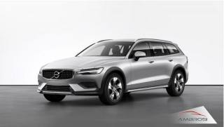 VOLVO V60 CC B4 (d) AWD Geartronic Business Pro