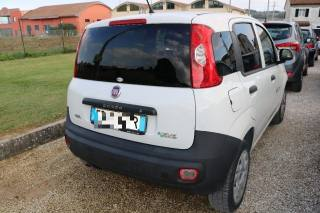 FIAT Panda 0.9 TwinAir Turbo Natural Power Easy AUTOCARRO