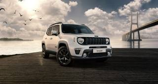 JEEP Renegade 1.0 T3 Night Eagle_EASYPOWER_GPL