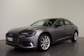 AUDI A6 40 S-TRONIC BUSINESS SPORT