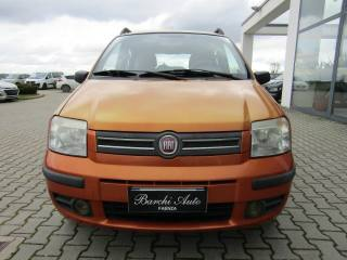 FIAT Panda 1.2 Natural Power Neopatentato
