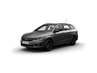 FIAT Tipo Station Wagon MY20 14 T JET 120CV BUSINESS SW EUR