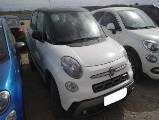 FIAT 500L 1.6 Multijet 120 CV Cross