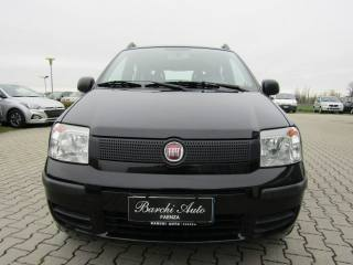 FIAT Panda 1.4 Natural Power Classic Neopatentato