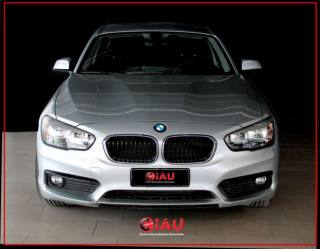 BMW Serie 1 Serie 1 (F20) 5p. Business