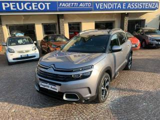 CITROEN C5 Aircross 1.5 BLUEHDI 130CV SHINE 05/19