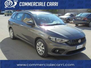 FIAT Tipo STATION WAGON 1.6 M-JET EASY BUSINESS AUTOVETTURA