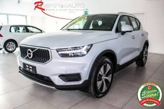 VOLVO XC40 D3 Geartronic Business Plus EURO 6.TEMP Ufficiale