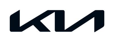 KIA XCeed usate