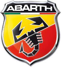 ABARTH usate