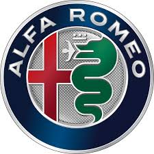ALFA ROMEO usate