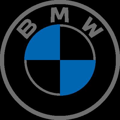 BMW modelli