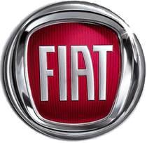 FIAT usate
