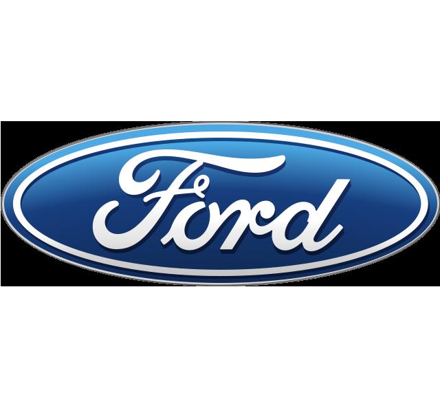 FORD modelli