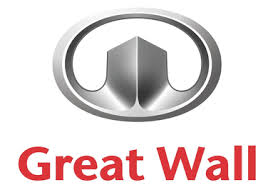 GREAT WALL usate