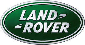 LAND ROVER usate