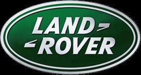 LAND ROVER Range Rover Velar 3.0D V6 300 CV R-Dynamic HSE