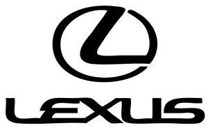 LEXUS usate